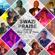 Swazi Praise - Live In Swaziland