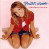 ...Baby One More Time (Deluxe Version) ジャケット写真