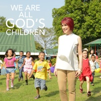 We Are All God's Children