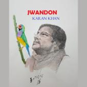 Jwandon
