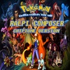 "Gotta Catch 'Em All (From ""Pokémon"") [Chiptune Version] - Single - Ralpi Composer"