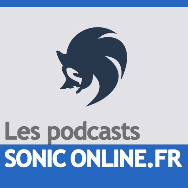 Soniconline.fr - Podcasts
