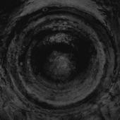 Secrets of the Moon - Hole