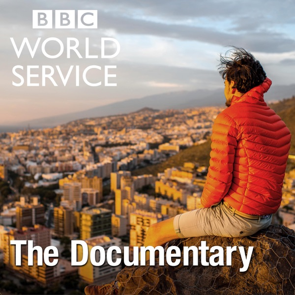 The Documentary Podcast