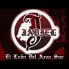 Sol y Arena (feat. Tito el Bambino)