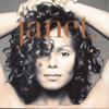 Janet Jackson - Janet.  artwork