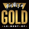 Le Best of Gold (Remastered) - Gold