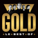 Gold - Le Best of Gold (Remastered)