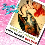 Barnes & Barnes - Fish Heads
