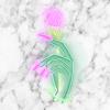 Days of Lavender (Gigamesh Remix) - Promises Ltd.
