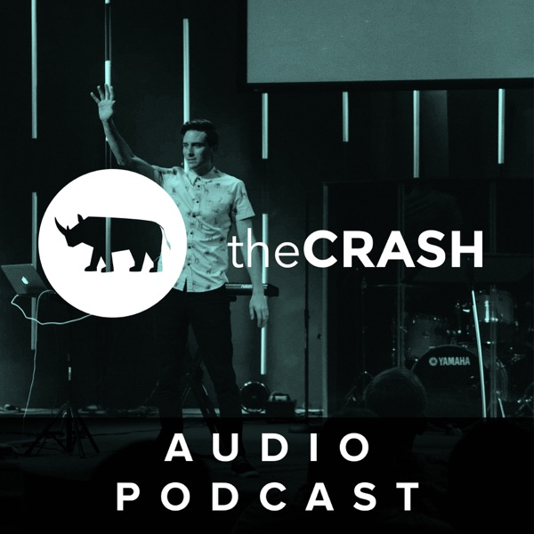 theCRASH Podcast