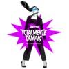 Totalmente Demais (feat. Flávio Renegado) - Single, Anitta