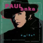 Diana (feat. Ricky Martin) - Paul Anka