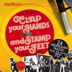Bonnie St. Claire And Unit Gloria - Clap Yours Hands and Stamp Your Feet