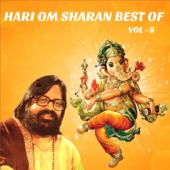 Hari Om Sharan Best of, Vol. 8
