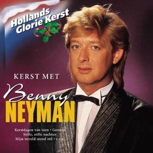Benny Neyman - De Illegaal
