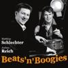 Beats'n'Boogies - Matthias Schlechter & Jochen Reich