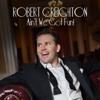 Ain't We Got Fun! - Robert Creighton