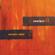 Discreet Music, Pt. 1 - Emma Zoe Elkinson, Dean Pomeroy & Contact