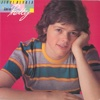 Kimi Wa Pretty - Jimmy Osmond