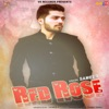 Red Rose - Single
