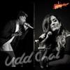 Udd Chal Single feat Jonita Gandhi Single