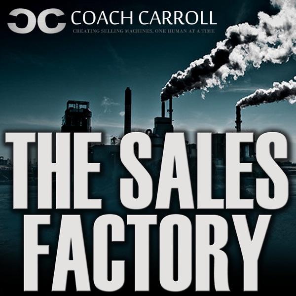 Podcasts – Coach Carroll