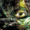 Pendulum - The Terminal artwork