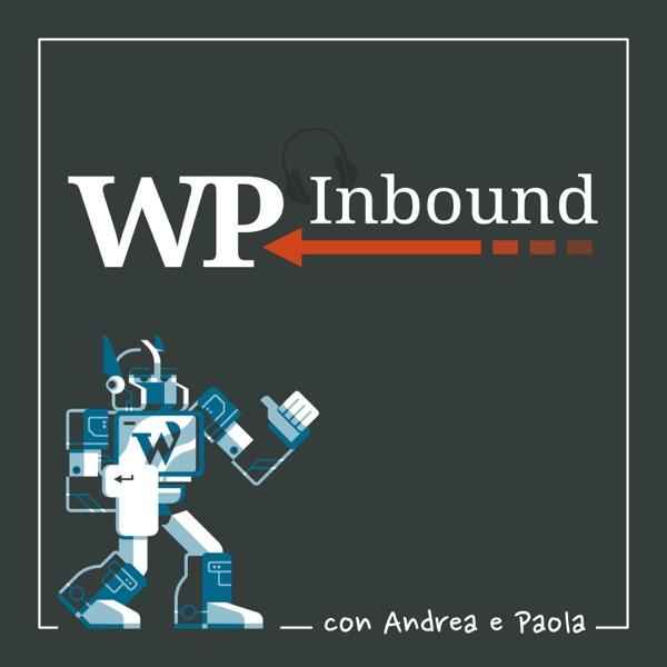 WP Inbound Podcast