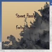 Street Hassle - Pussy Nation