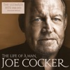 The Life of a Man - The Ultimate Hits 1968 - 2013 (Essential Edition) ジャケット写真