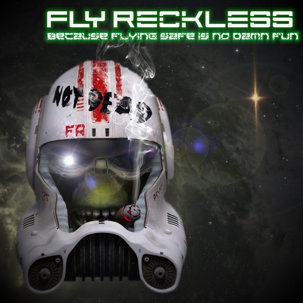 Fly Reckless