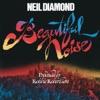 Beautiful Noise, Neil Diamond