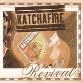 Seriously - Katchafire