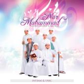 Nur Muhammad - Alunan Selawat & Qasidah