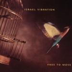 Israel Vibration - Traveling Man
