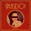 MASDO - Bunga artwork
