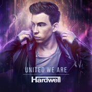 United We Are - Hardwell - Hardwell