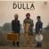 Dulla (feat. Harp Farmer) - Angad & Gurmoh