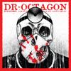 Moosebumps: An Exploration Into Modern Day Horripilation - Dr. Octagon