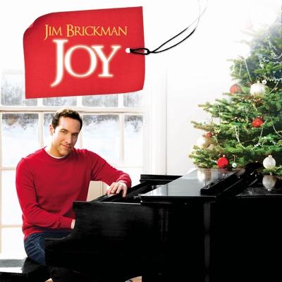 Joy - Jim Brickman