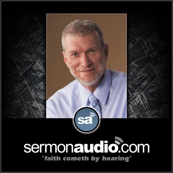 Ken Ham on SermonAudio.com