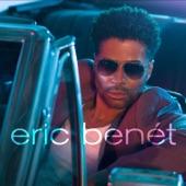 Eric Benét - Sunshine