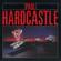 Paul Hardcastle - 19 (Destruction Mix)