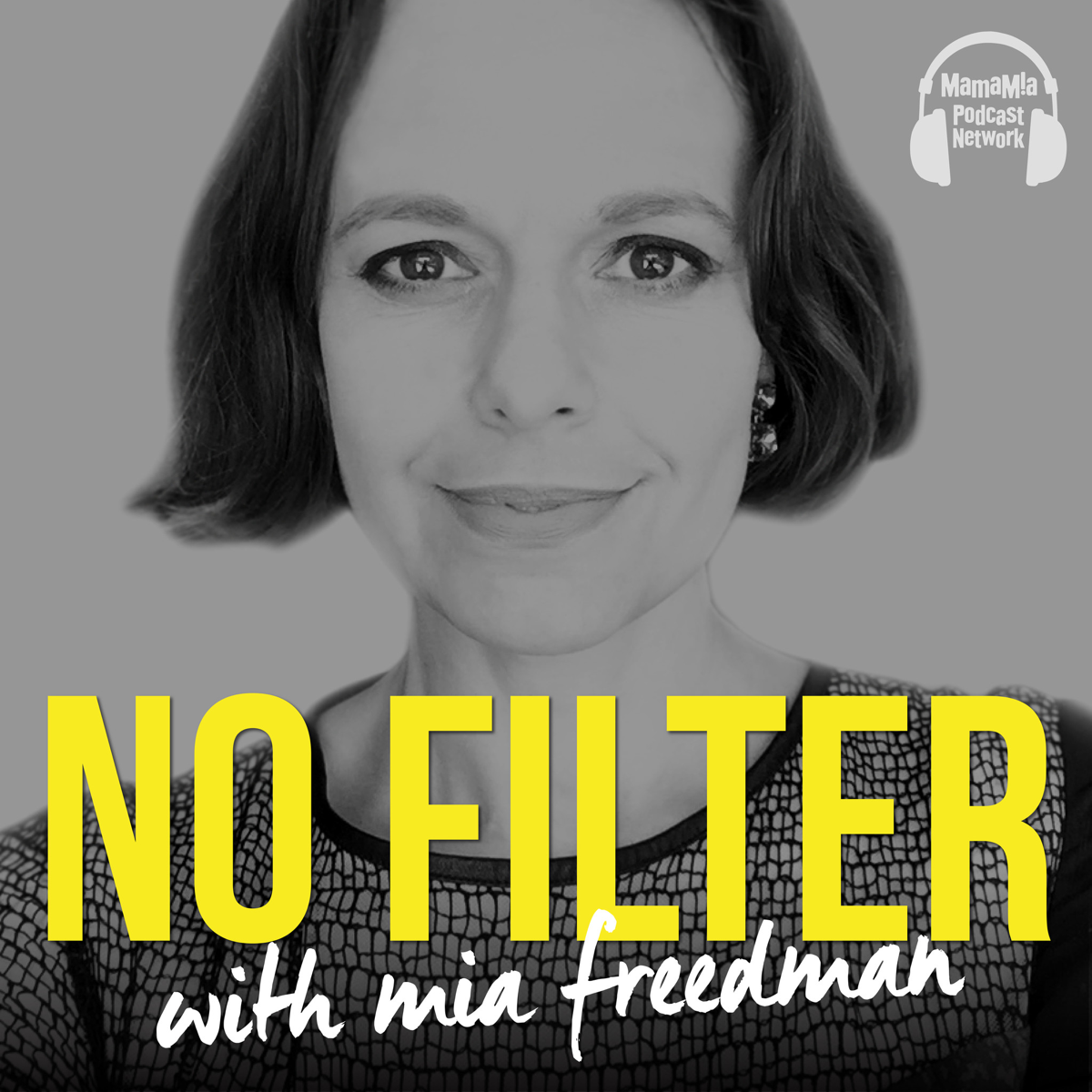 Best episodes of No Filter | Podyssey Podcasts
