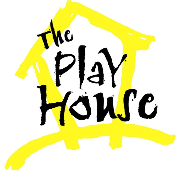 RadioPlayhouse