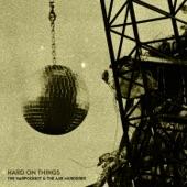 Hard on Things - Single