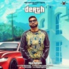Death - Single, Elly Mangat