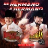 De Hermano A Hermano - Various Artists