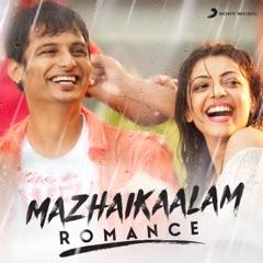 Mazhaikaalam (Romance)